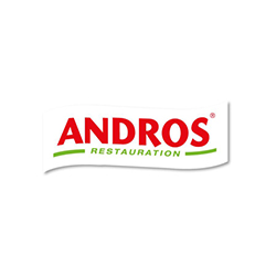 Projet Andros Restauration